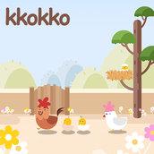 kkokko2 [LG Home+]